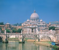 Top Land Vacation to Italy with Tauck Tours - LuxuryOnlyCruises